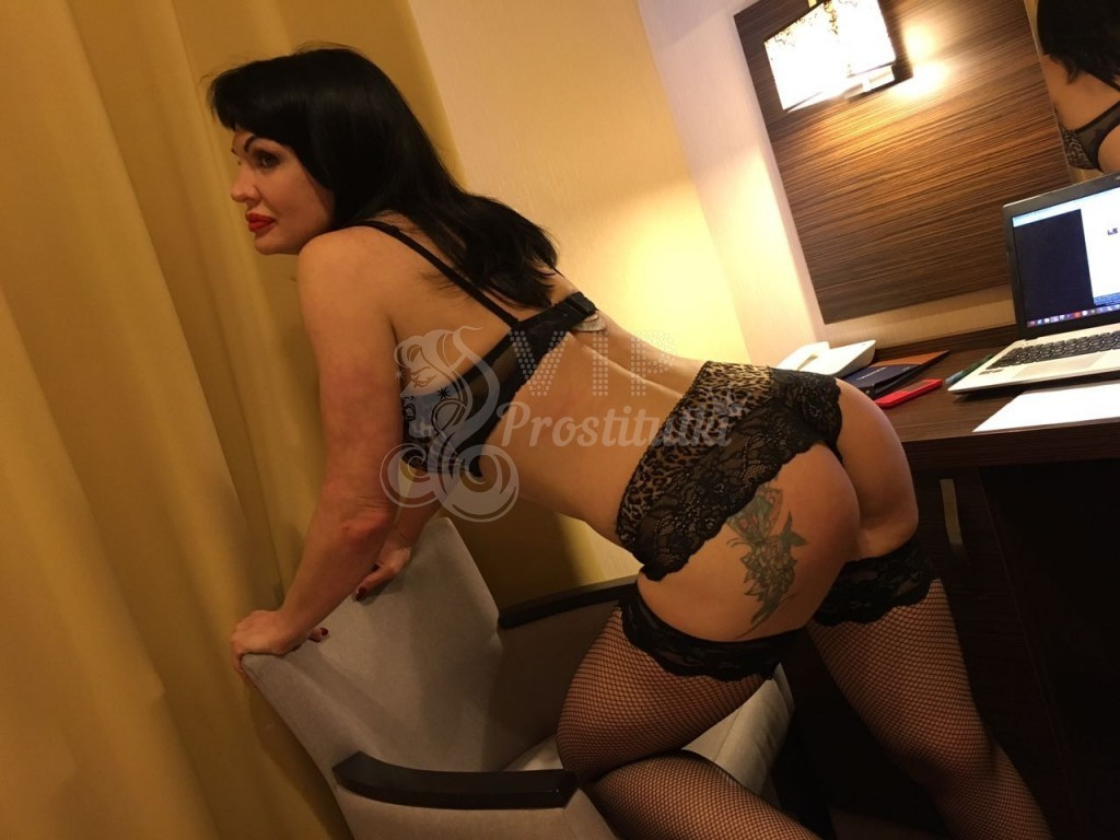 шлюхи проститутки не дорогой
